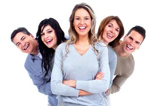 dental-implants hertfordshire