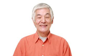 hertfordshire-dental-implants