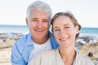 dental-implants-hertfordshire