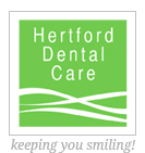 Dentist in Hertford